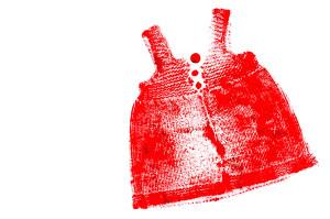 Materialdruck